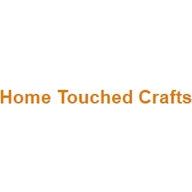 Home Touched Crafts coupons