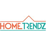 HOME TRENDZ coupons