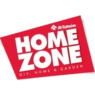 Home Zone coupons