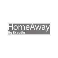 HomeAway Asia coupons