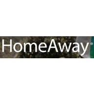 HomeAway Nordics coupons