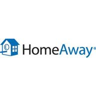 HomeAway Portugal coupons