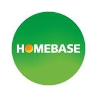 Homebase coupons