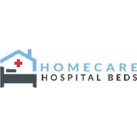 Homecare Hospital Beds coupons