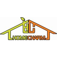 Homecharm coupons