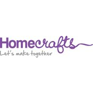 Homecrafts coupons