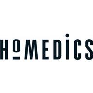 HoMedics coupons