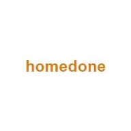homedone coupons