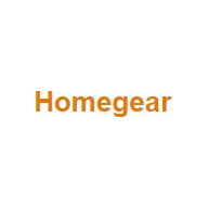 Homegear coupons