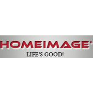 HOMEIMAGE coupons