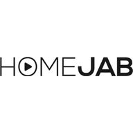 HomeJab coupons