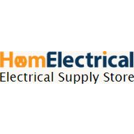 Homelectrical coupons