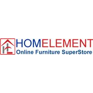 Homelement coupons
