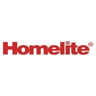 Homelite coupons
