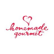 Homemade Gourmet coupons
