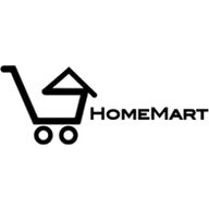 HomeMart Bath coupons