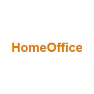HomeOffice coupons