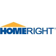 HomeRight coupons