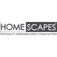Homescapes coupons