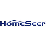 HomeSeer coupons