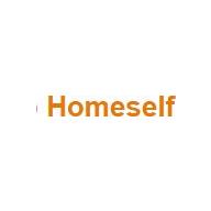 Homeself coupons