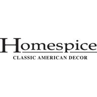 Homespice coupons