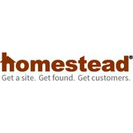 Homestead coupons
