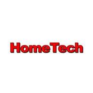 HomeTech coupons