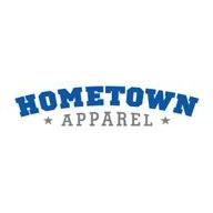 Hometown Apparel coupons