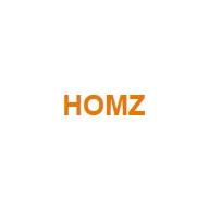 HOMZ coupons