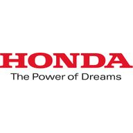 Honda coupons