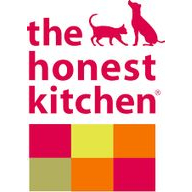Honest Kitchen coupons