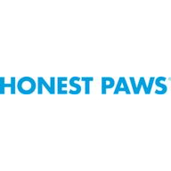 Honest Paws coupons