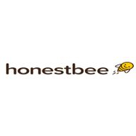 Honestbee coupons