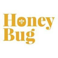 Honey Bug coupons