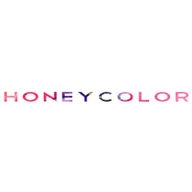 Honey Color coupons