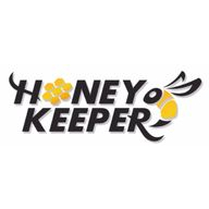 Honey Keeper coupons