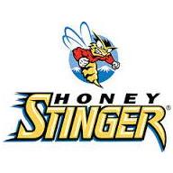 Honey Stinger coupons