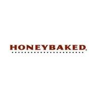 Honeybakedonline.com coupons