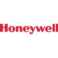 Honeywell coupons