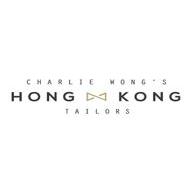 Hong Kong Tailors coupons