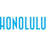 Honolulu Magazine coupons