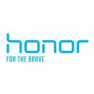 Honor coupons