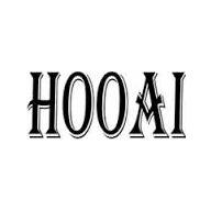 HOOAI Parts coupons