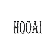 HOOAI coupons
