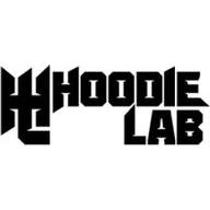 Hoodie Lab coupons