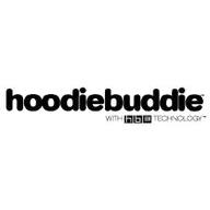 HoodieBuddie coupons