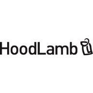 HoodLamb coupons