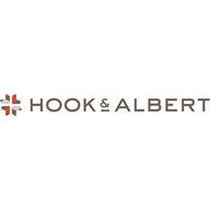 Hook & Albert coupons