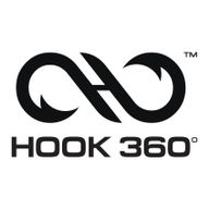 Hook360 coupons